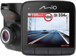 UK Best Dash Cam