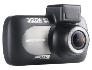 best dash cam reviews