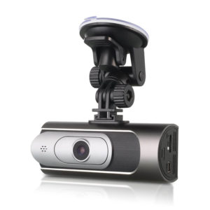 Best DashCam Under 100
