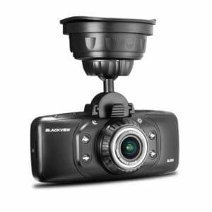Cesco GS9000 review
