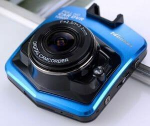 Monkon M900 Review