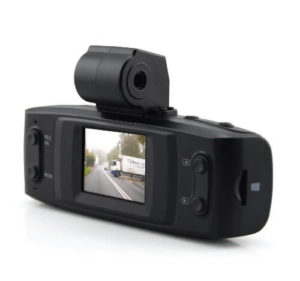 RoadPixel P102 review