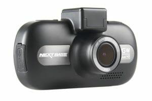 Nextbase 512GW 1440p QUAD HD In-Car Dash Camera