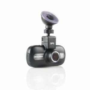 Nextbase 512GW 1440p QUAD HD In-Car Dash Camera Review