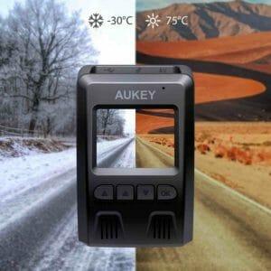 aukey2
